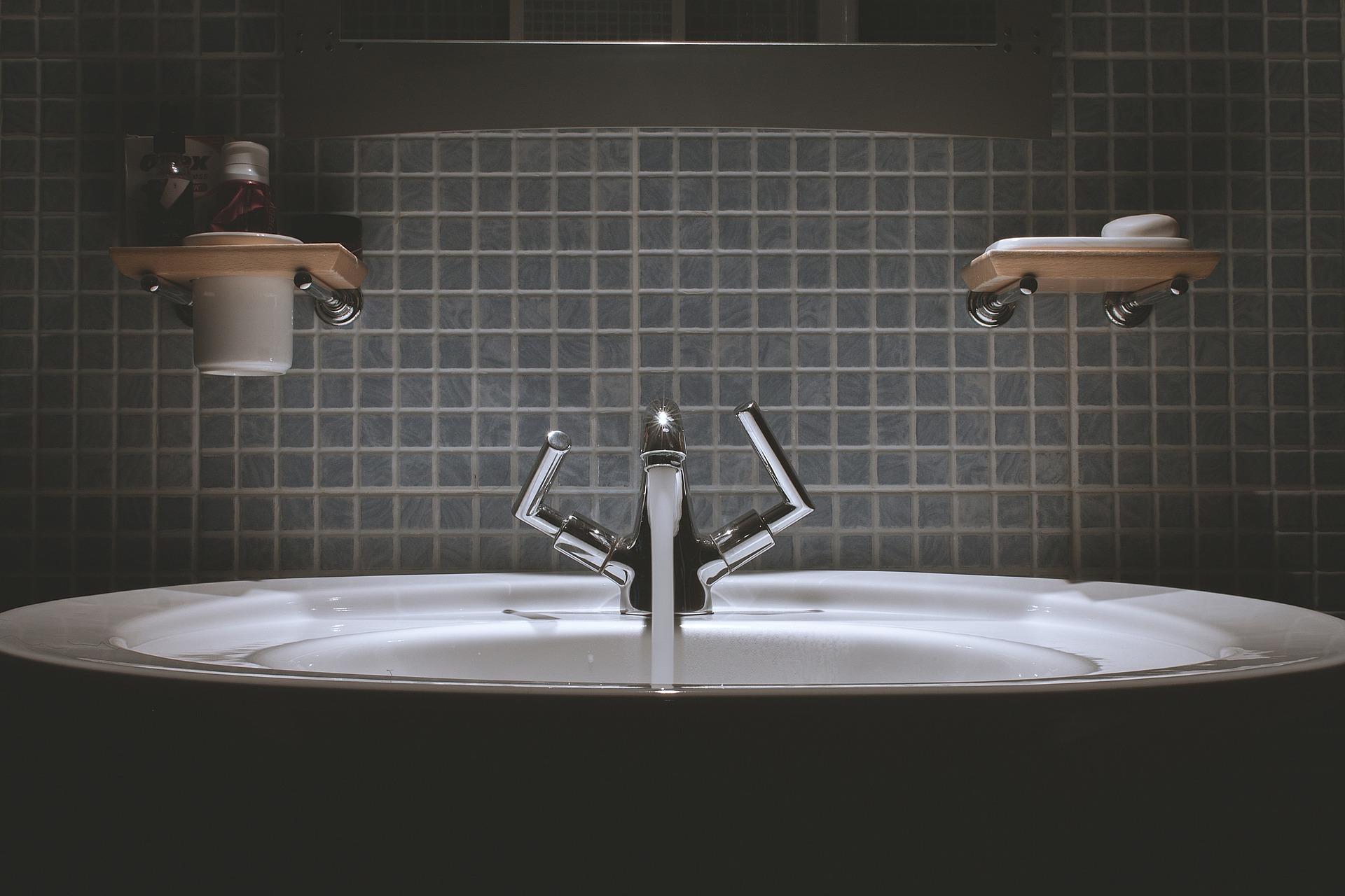 plumber-waterbury-ct