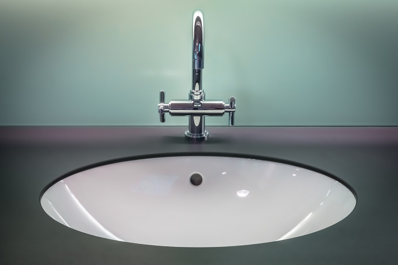 plumber-in-new-haven-ct