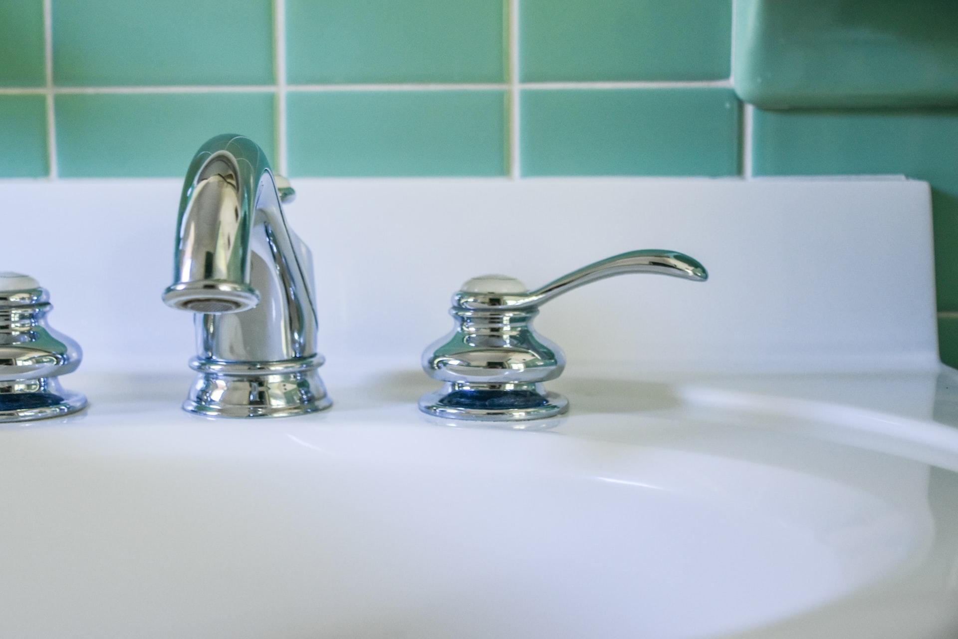 commercial plumbing new haven ct